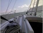 23 ft. Hutchins Compaq 23/3 Classic Boat Rental Portland Image 3