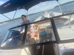 22 ft. Bayliner VR6 BR  Bow Rider Boat Rental New York Image 5
