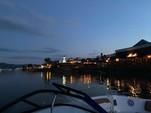 22 ft. Bayliner VR6 BR  Bow Rider Boat Rental New York Image 7