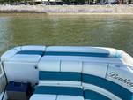 24 ft. Bentley Pontoon 240 Cruise  Pontoon Boat Rental Rest of Northeast Image 8