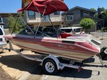19 ft. Sea Ray Boats 18 Seville Bow Rider Bow Rider Boat Rental Rest of Southwest Image 4