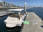 19 ft. Sea Ray Boats 190 Sundeck  Bow Rider Boat Rental San Diego Image 6