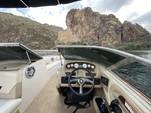 23 ft. MasterCraft Boats MariStar 230 VRS Ski And Wakeboard Boat Rental Phoenix Image 4