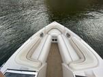 23 ft. MasterCraft Boats MariStar 230 VRS Ski And Wakeboard Boat Rental Phoenix Image 5