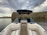 23 ft. MasterCraft Boats MariStar 230 VRS Ski And Wakeboard Boat Rental Phoenix Image 6