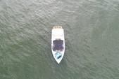 23 ft. MasterCraft Boats MariStar 230 VRS Ski And Wakeboard Boat Rental Phoenix Image 7