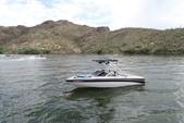 23 ft. MasterCraft Boats MariStar 230 VRS Ski And Wakeboard Boat Rental Phoenix Image 8