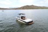 23 ft. MasterCraft Boats MariStar 230 VRS Ski And Wakeboard Boat Rental Phoenix Image 9