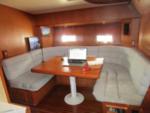 48 ft. Jefferson Yachts 48 Rivanna Sundeck MY Flybridge Boat Rental Washington DC Image 8