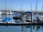 19 ft. Yamaha AR190  Bow Rider Boat Rental San Francisco Image 12