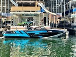 23 ft. Moomba by Skiers Choice Mojo  Ski And Wakeboard Boat Rental Phoenix Image 3