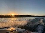 23 ft. Moomba by Skiers Choice Mojo  Ski And Wakeboard Boat Rental Phoenix Image 5