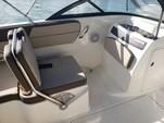 20 ft. Bayliner VR5 BR  Bow Rider Boat Rental Miami Image 4