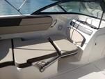 20 ft. Bayliner VR5 BR  Bow Rider Boat Rental Miami Image 6
