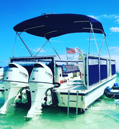 Rent a Beachcat Boats catamaran in Islamorada, FL near me
