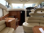 42 ft. Azimut Other Flybridge Boat Rental West Palm Beach  Image 9