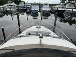 42 ft. Azimut Other Flybridge Boat Rental West Palm Beach  Image 13