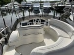 42 ft. Azimut Other Flybridge Boat Rental West Palm Beach  Image 12