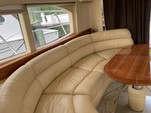 42 ft. Azimut Other Flybridge Boat Rental West Palm Beach  Image 14