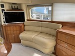 42 ft. Azimut Other Flybridge Boat Rental West Palm Beach  Image 15