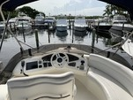 42 ft. Azimut Other Flybridge Boat Rental West Palm Beach  Image 11