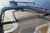 24 ft. Boston Whaler 240 Dauntless w/300XL L6 DTS Verado  Center Console Boat Rental Daytona Beach  Image 5
