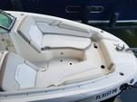 30 ft. Sea Ray Boats 300 Sundeck Bow Rider Boat Rental Miami Image 4