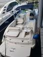 30 ft. Sea Ray Boats 300 Sundeck Bow Rider Boat Rental Miami Image 5