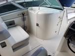 30 ft. Sea Ray Boats 300 Sundeck Bow Rider Boat Rental Miami Image 6