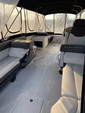 26 ft. Bayliner Element XR7 Verado  Deck Boat Boat Rental Rest of Northwest Image 6