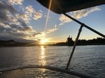 30 ft. Maxum 2700 SCR Cruiser Boat Rental Seattle-Puget Sound Image 6