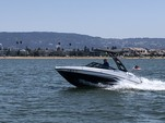 19 ft. Yamaha AR190  Bow Rider Boat Rental San Francisco Image 13