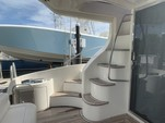 42 ft. Azimut Other Flybridge Boat Rental West Palm Beach  Image 18