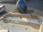 20 ft. Pioneer Boats 197 Islander Center Console Boat Rental Rest of Southeast Image 3