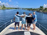 52 ft. Sea Ray Boats 480 Sedan Bridge Motor Yacht Boat Rental West Palm Beach  Image 135