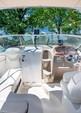 26 ft. Maxum 2500 SCR Cruiser Boat Rental Washington DC Image 3