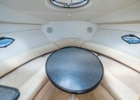 26 ft. Maxum 2500 SCR Cruiser Boat Rental Washington DC Image 5