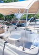 26 ft. Maxum 2500 SCR Cruiser Boat Rental Washington DC Image 7
