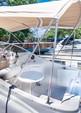 26 ft. Maxum 2500 SCR Cruiser Boat Rental Washington DC Image 7