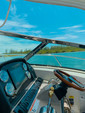 45 ft. Sea Ray Boats 44 Sundancer Cruiser Boat Rental Miami Image 5