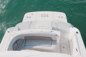 45 ft. Sea Ray Boats 44 Sundancer Cruiser Boat Rental Miami Image 8