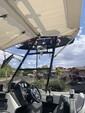 21 ft. Gekko Sport Bazooka Ski And Wakeboard Boat Rental Lake Powell Image 6