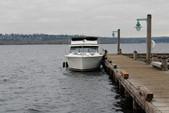 36 ft. Trojan Yachts F36 Sport Cruiser Offshore Sport Fishing Boat Rental Seattle-Puget Sound Image 21