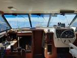 36 ft. Trojan Yachts F36 Sport Cruiser Offshore Sport Fishing Boat Rental Seattle-Puget Sound Image 10