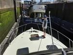 36 ft. Trojan Yachts F36 Sport Cruiser Offshore Sport Fishing Boat Rental Seattle-Puget Sound Image 25