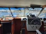 36 ft. Trojan Yachts F36 Sport Cruiser Offshore Sport Fishing Boat Rental Seattle-Puget Sound Image 3