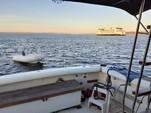 36 ft. Trojan Yachts F36 Sport Cruiser Offshore Sport Fishing Boat Rental Seattle-Puget Sound Image 34