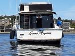 36 ft. Trojan Yachts F36 Sport Cruiser Offshore Sport Fishing Boat Rental Seattle-Puget Sound Image 19