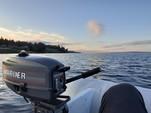 36 ft. Trojan Yachts F36 Sport Cruiser Offshore Sport Fishing Boat Rental Seattle-Puget Sound Image 37