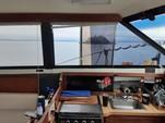 36 ft. Trojan Yachts F36 Sport Cruiser Offshore Sport Fishing Boat Rental Seattle-Puget Sound Image 40